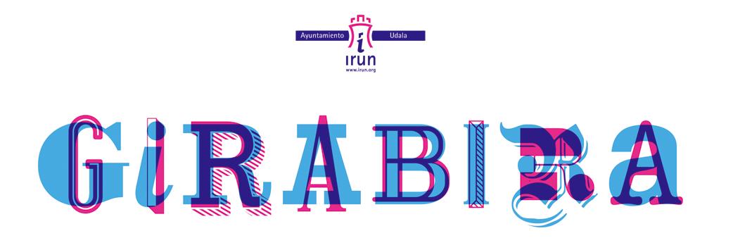 cabGIRABIRA2016