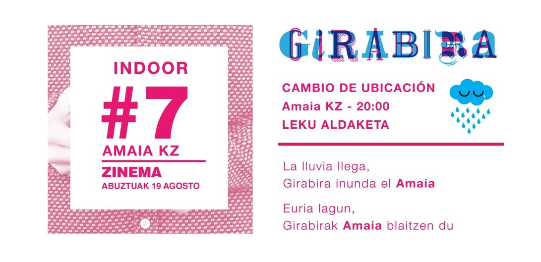 GB7-cambio (1)