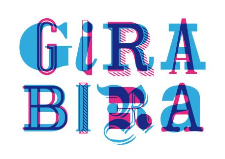 GIRABIRA-01