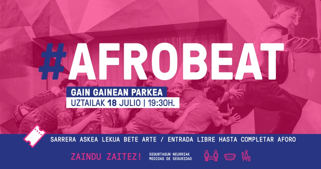 afrobeat_girabira_web_1